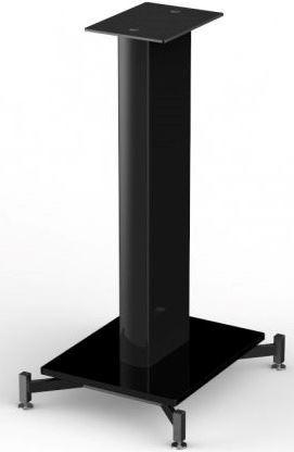 SP 600 BLK - stojan repro čierny