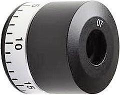 Pro-Ject protizávaží č. 07 - hmotnost 60 g