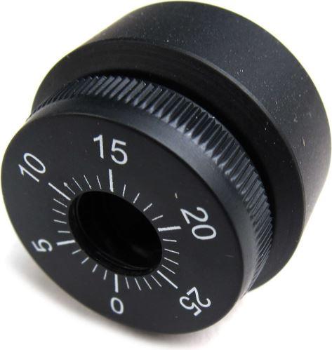 Závažia Pro-Ject Debut Carbon 2Mred 65g (1940875000)