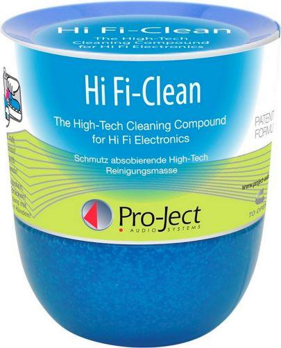 Pro-Ject HI FI-CLEAN