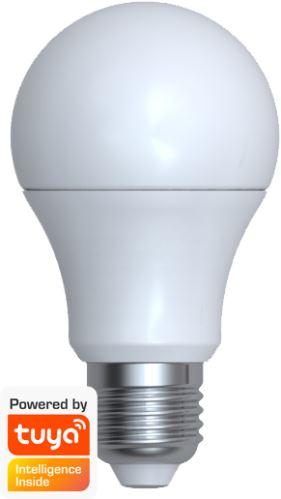 Denver SHL-340 - Inteligentné Wi-Fi žiarovka