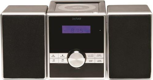 Denver MCA-230 - Mikro systém