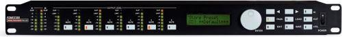 Fonestar PDA-207 - audio procesor
