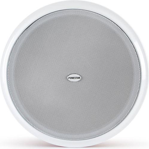 Fonestar GAT-808-EN - 100V Ceiling loudspeaker 6,5 '' white