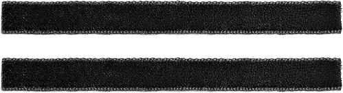 Pro-Ject VC-S SELF ADHESIVE STRIP - náhradní samolepící pásky