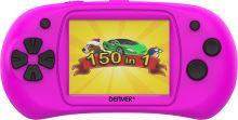 Denver GMP-240PINK - Gamepad 150 hier