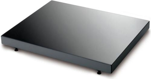 Pro-Ject Ground it de luxe 1 (500 x 65 x 400mm)