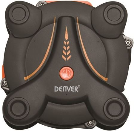 Denver DCH-200