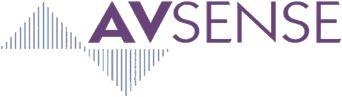 AV SENSE India - AQ Distribútor