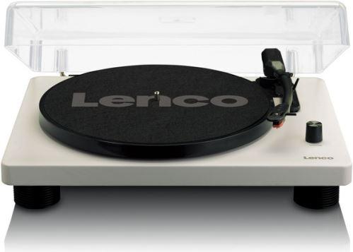 Lenco LS 50