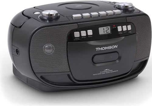 Thomson RK200CD