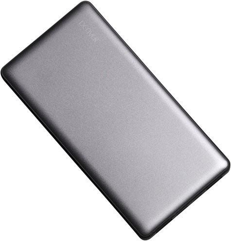Denver PBS-15003 - powerbank, 15000 mAh lítiová batéria