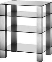 RX 5040 C-INX - stolík