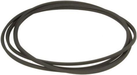 Pro-Ject Drive-belt-debut-(1940675028)
