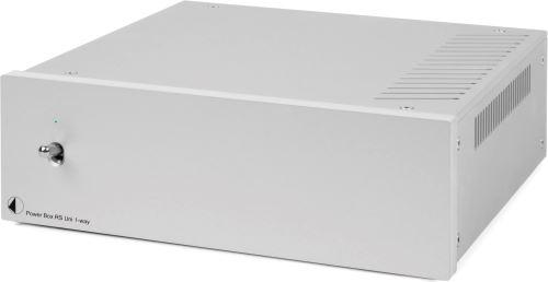 Pro-Ject POWER BOX RS 1-way