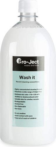 Pro-Ject WASH IT 1000 ml