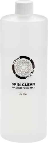 Washer Fluid 945 ml