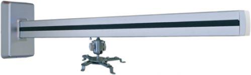 Fonestar SPR-545P