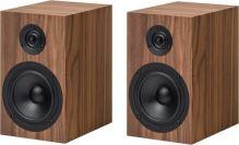 Pro-Ject Speaker Box 5 DS2 Walnut
