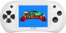Denver GMP-240WHITE - Gamepad 150 hier