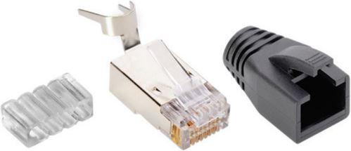 Audioquest CAT7 plug pre CAT 700 káble