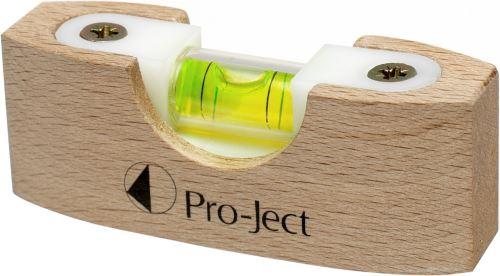 Pro-Ject LEVEL IT