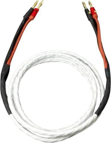 AQ 646 SG (jednoduché zapojení)