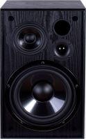 AQ Tango 95 reprosústava, 3 pásma, čierna