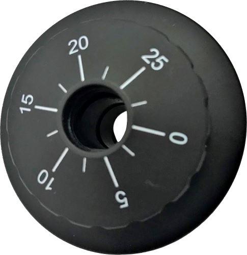 Pro-Ject protizávaží č. 30 - hmotnost 71 g