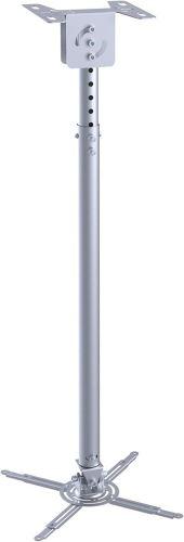 Fonestar SPR-566P - projektorový stropný držiak