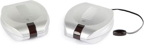 Fonestar VS-430 bezdrôtový prenos IR signálu z DO