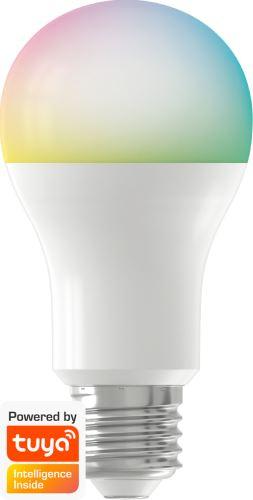 Denver SHL-350 - Inteligentné žiarovka Wi-Fi RGB