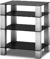 RX 5040 B-INX - stolík