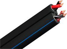 Audioquest Rocket 22 black bulk 100 m, cena 1 m