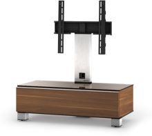 MD 8095 C-INX-WNT - stolík plasma