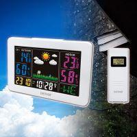 Denver WS-540 White - meteorologická stanica