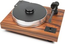 Pro-Ject X-tension 10 Evolution Palysander