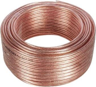 aq-640-6-reproduktorovy-kabel-2-x-4-mm2-delka-6-m