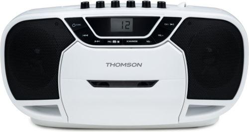 Thomson RK101CD