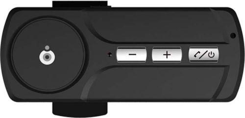 BIGBEN CARKITBBPLUS - bluetooth hands-free do auta Multipoint HD