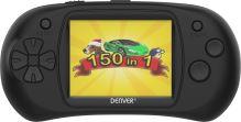 Denver GMP-240BLACK - Gamepad 150 hier