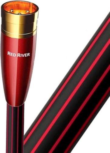 audioquest-red-river-6m-xlr (1)