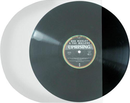 Analogis 6067 - vnitřní obal na LP
