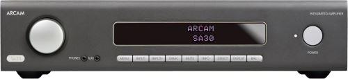 ARCAM HDA SA 30