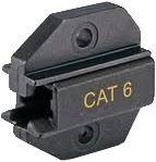 Cat6_die
