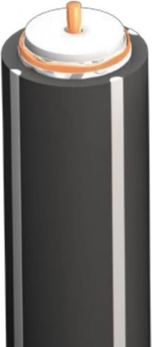 Audioquest HD6 Pearl grey 152M, cena 1m